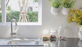 cool-cheap-lear-sofas-birmingham-small-home-decoration-ideas-on-interior-design-trends-sofa-cheap-lear-sofas-birmingham-small-home-decoration--leather-sofas-in-birmingham_grid.jpg