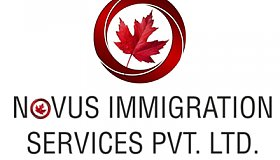 Novus_immigration_Logo_grid.jpg