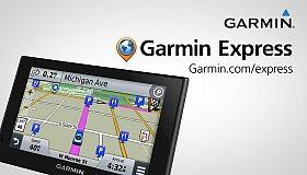 garmin-update_grid.jpg