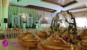 wedding-organizers-uaewedding-organizers-uae_grid.jpg