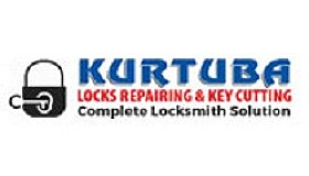 24*7 Locksmith Services in Dubai | Call Us 050-409-2786