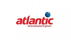 ATLANTIC_LOGO_grid.jpg