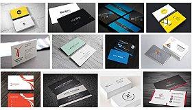 Printing-Business-Cards-in-Dubai-and-Abudhabi_grid.jpg