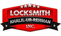 Best Dubai Locksmith Company | Call Us 055-742-4211