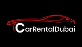 carrental_FB_logo_grid.jpg