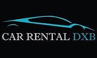 Car Rental DXB - Rent Exotic Cars & Luxury Car Rental Dubai