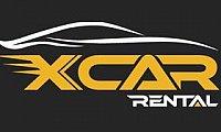 Luxury Car & Sports Car Rental in Dubai - X Car Rental