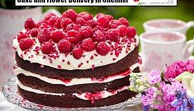 flower-cake-delivery-chennai_grid.jpg
