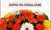 Caress your affectionate love for your dear ones by offering amazing gifts online