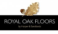 Engineered Timber Flooring services by Royal Oak Floors