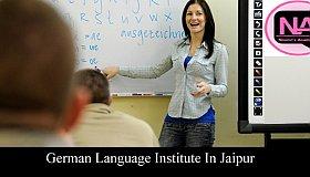 german-language-institute-in-jaipur_grid.jpg