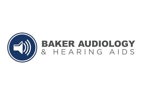 Baker Audiology & Hearing Aids