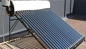solar-water-heater-manufacturers_grid.jpg