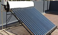 Purchase solar water heater from solar water manufacturer in india