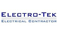 Electrical Repairs Aberdeen