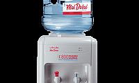 Water Accessories in UAE