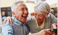 Enroll in Medicare at The Golden Age of 65