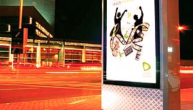 Digital_Screen_in_Dubai_grid.png