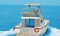 Luxury Car Rental Dubai   Yacht Rental Dubai   Helicopter Tour Dubai   Tripzy