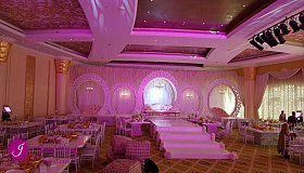 Destination-wedding-Dubai_grid.jpg