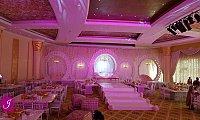 Event & Party Venues Ajman
