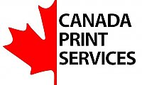 Canada Print Services