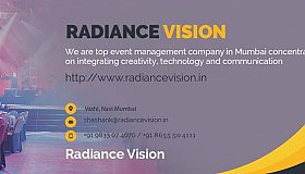 radiancevision-cover_grid.jpg