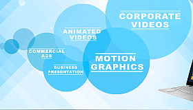 corporate-films-makers_grid.png