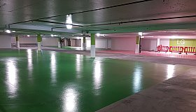 Epoxy_Flooring__Coating_1_grid.jpg