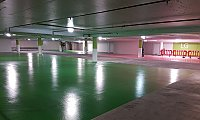 Epoxy Flooring Melbourne | Highly Skilled Professionals - Durasafe