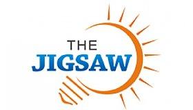 Thejigsaw_Logo_grid.jpg