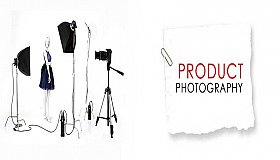 Ecommerce-product-photography_grid.jpg