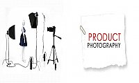 Ecommerce Product Photography Mumbai
