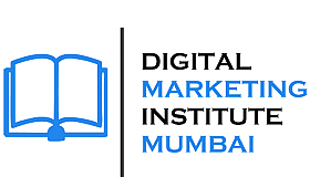 digital-marketing-institute-logo_grid.png