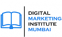Digital Marketing Institute in Mumbai