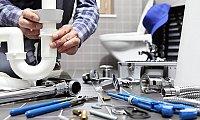 24hr Emergency Plumbing Services | Emergency Plumbing Repair in Dubai