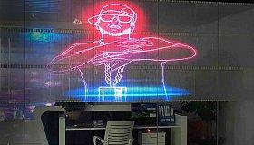 Transparent_LED_Screen_grid.jpg