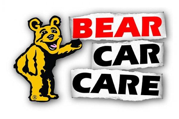 BEAR CAR CARE
