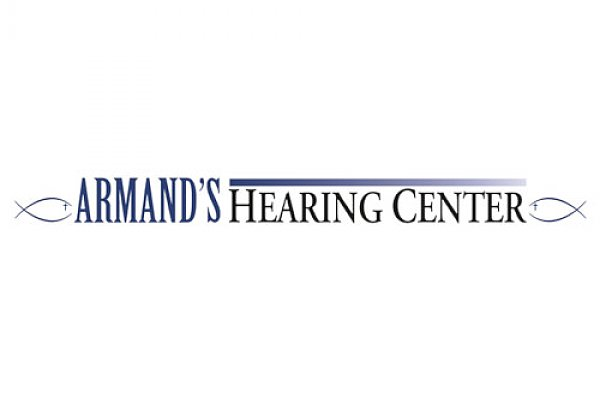 Armand's Hearing Center