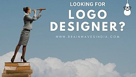 Top_logo_design_services_grid.jpg