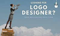 Top Logo Design Services