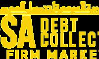 Dammam Debt Collection