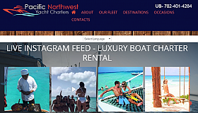 pacificnorthwestyachtcharters_grid.png