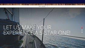puertovallartayachts_grid.jpg