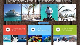 yachtscaymans.com_grid.jpg