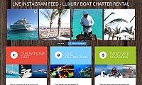 Yacht Rental Cayman