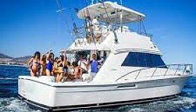 yachtscancunluxurycharters_grid.jpg
