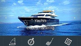 yachtscabocharters.com_grid.jpg