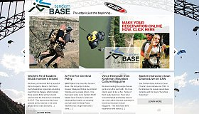 tandembase.com_grid.jpg