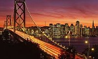 San Francisco Building Photographer